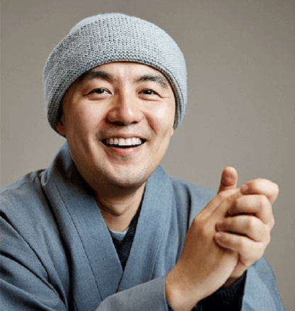 [ACROFAN]리탐빌, 힐링 프로그램'2017 슈퍼 소울 릴레이' 개최